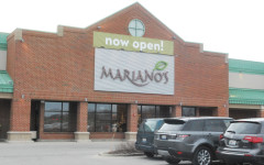 Mariano's brings new dynamic to food shopping