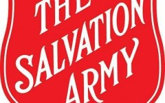 Salvation Army Family Store: Review