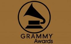 The Grammys' pop problem
