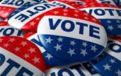 LT holds voter registration