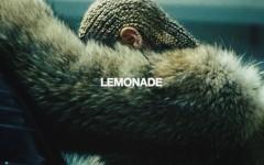 """Beyoncé squeezes powerful messages into """"Lemonade"""""""