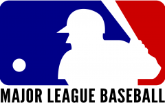 Bringing back baseball