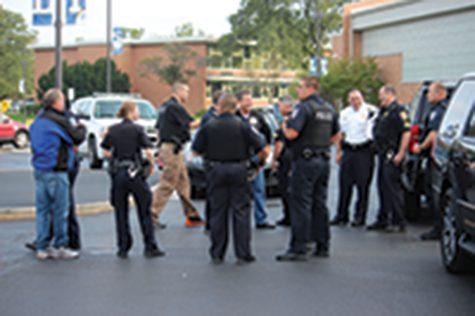 Lockdown shuts down SC