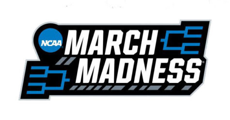 2017 March Madness Picks and Analysis