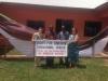 Light for Children Educational Center