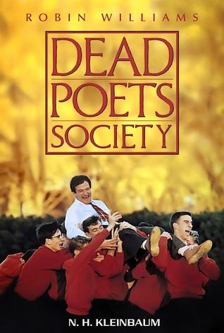 'Dead Poets Society' Review