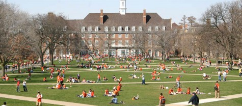 U of I application deadline changes