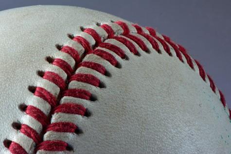 Bragging baseball