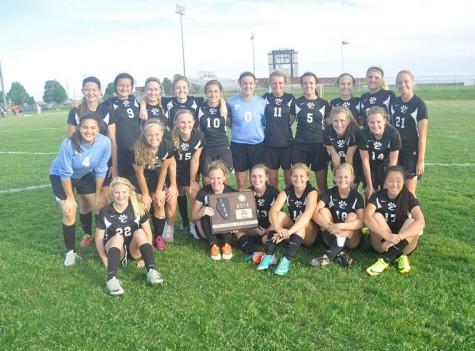 JV ousts varsity team, wins state