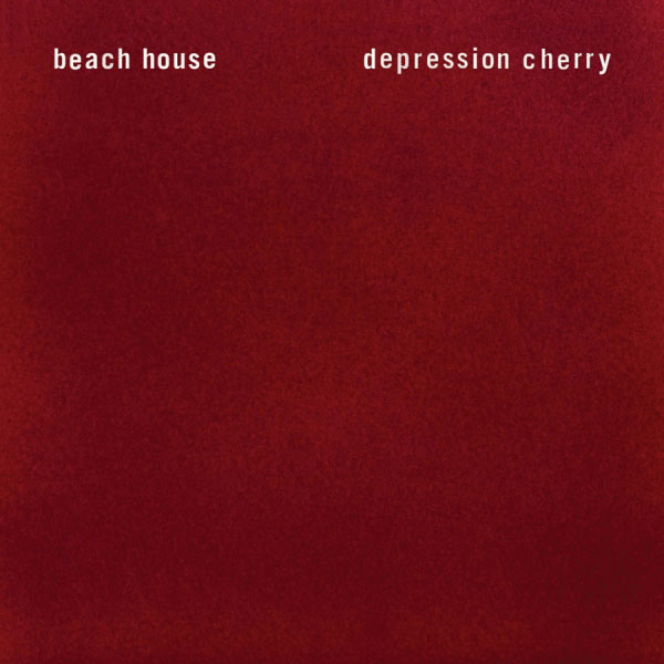 Music Review: Beach House -