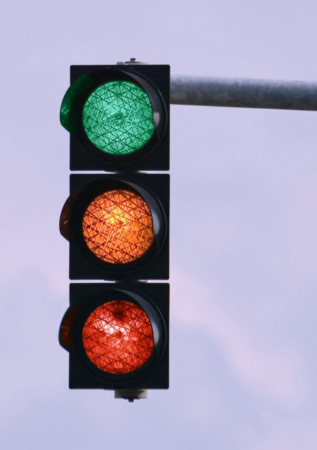 New NC traffic plans
