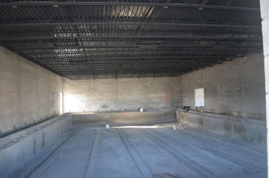 Inside+new+MAX+facility