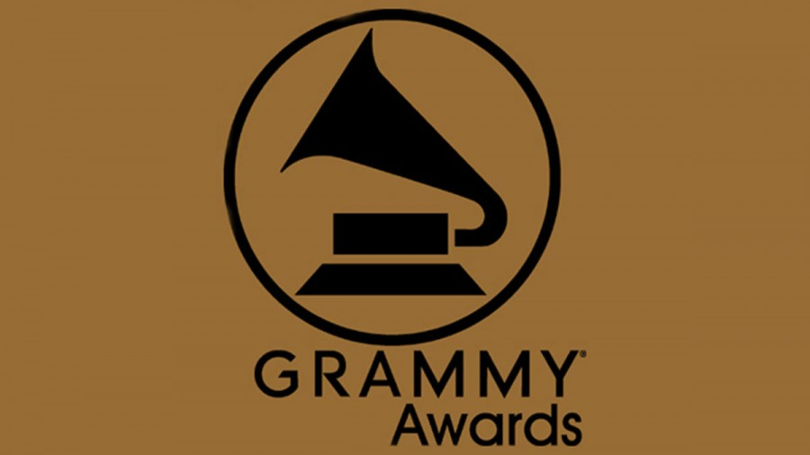 Poptomistic about the Grammys