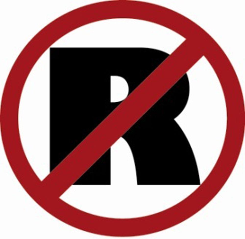 More than r lion newspaper end the r word symbol sunrisegroup buycottarizona