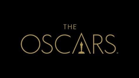 #OscarSoWhite: More than just a hashtag