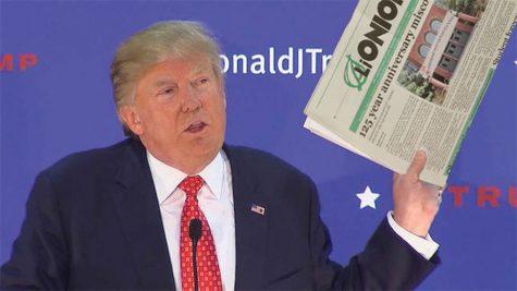 LiOnion endorses Trump