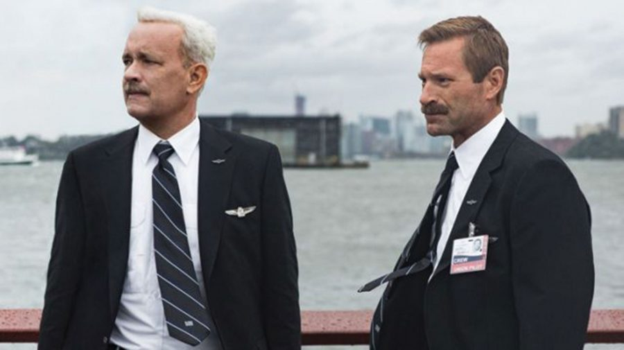 """Review: """"Sully"""""""