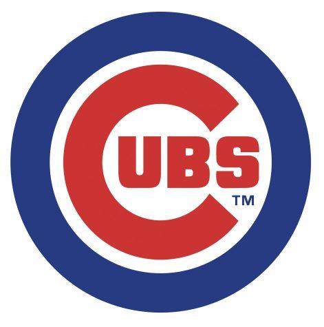 Go Cubs go