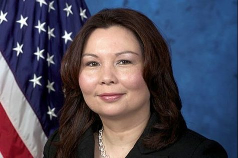 Tammy Duckworth campaign