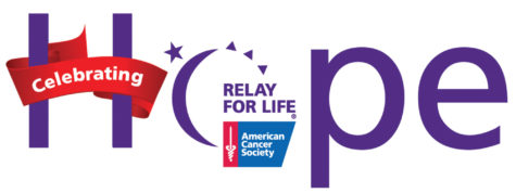 Relay for Life Dance makes history in North Cafeteria