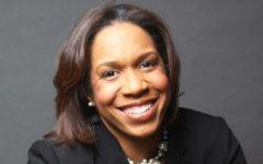 Pritzker taps State Rep. Juliana Stratton as running mate