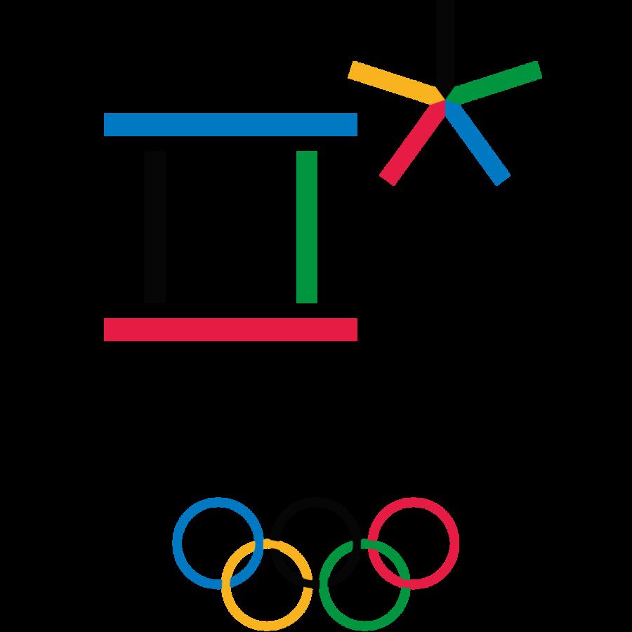 Peculiar PyeongChang