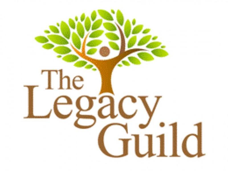 Legacy+Guild+prepares+for+rockin%E2%80%99+evening