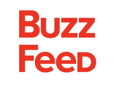 Media Mayhem: Buzz about Buzzfeed