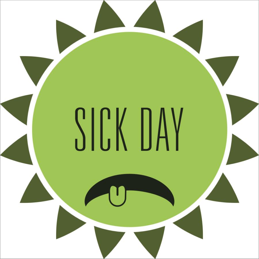 Feel+sick%3F+Stay+home