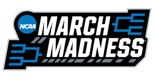 Ultimate guide to March Madness 2018