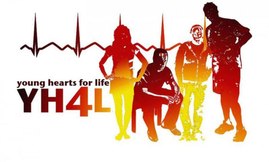 Free cardiac screenings benefit LT students