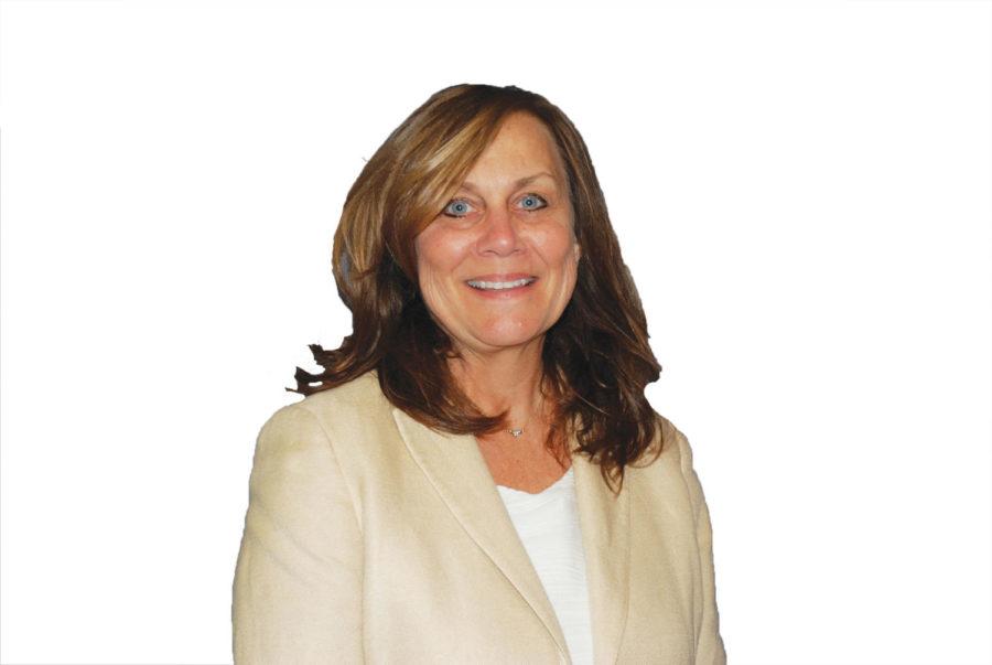 Associate Principal announces retirement