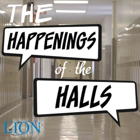 Podcast: Happenings of the Halls Ep. 2 (Drug use at LT)