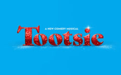 """""""Tootsie"""" previews success on Broadway"""