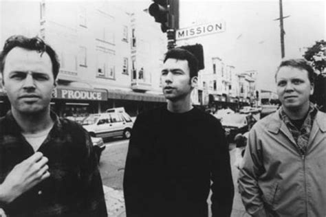 Band Jawbreaker returns to Chicago after reuniting