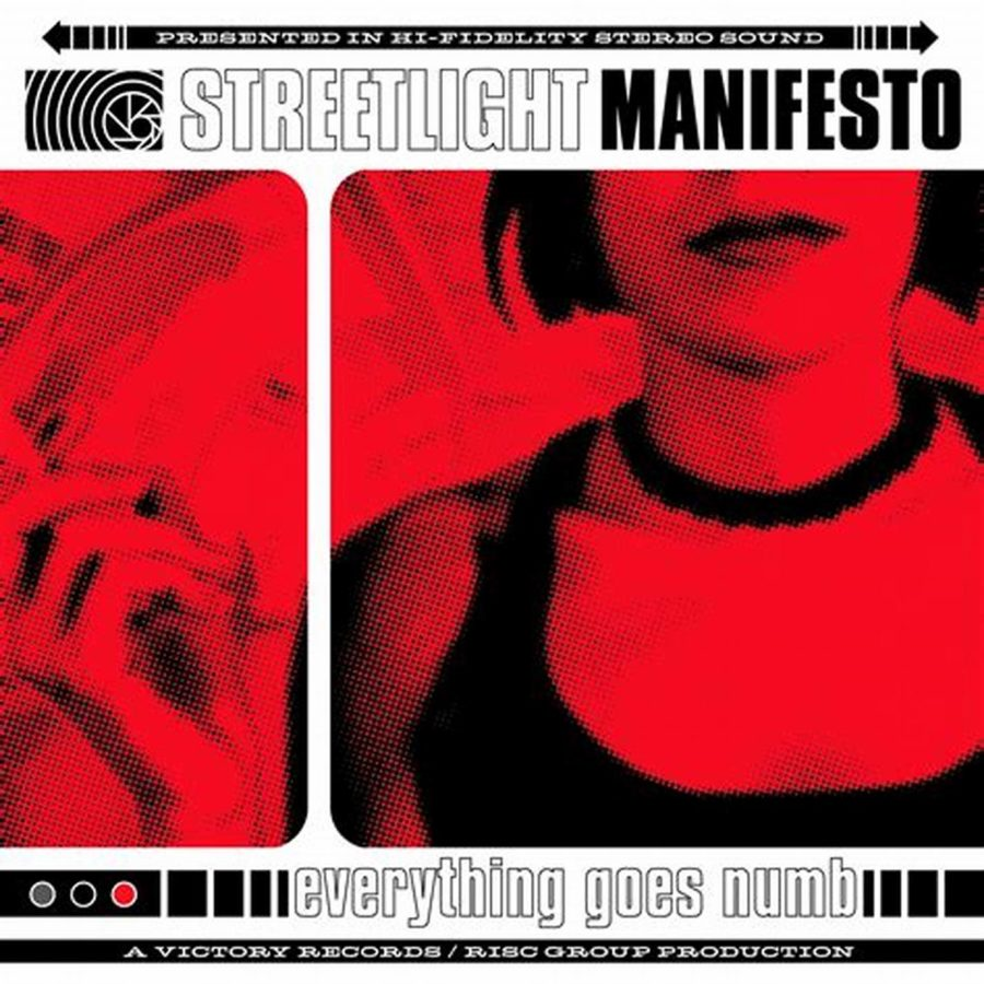 Streetlight Manifesto brings ska, community to Chicago