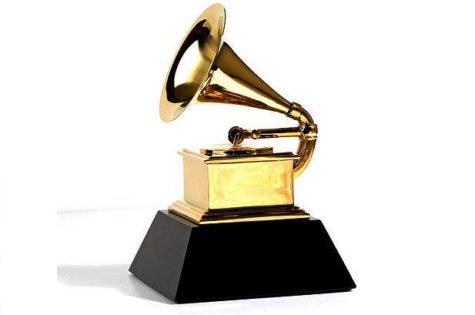 2018 GRAMMY's nominations