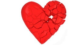The most overhyped holiday of the year: Valentine's Day