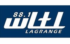 WLTL, LTTV host annual Rock-A-Thon
