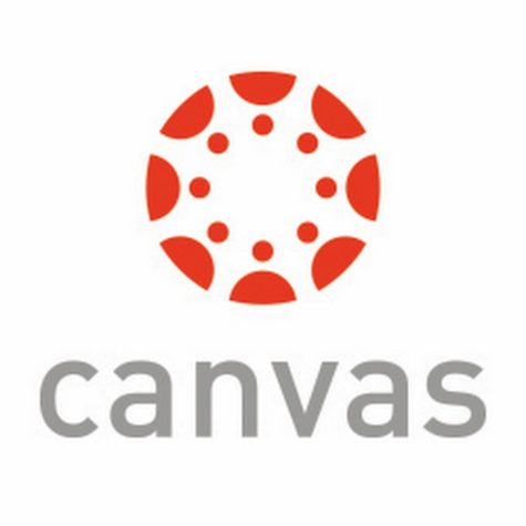 Canvas cheating calls application's effectiveness into question