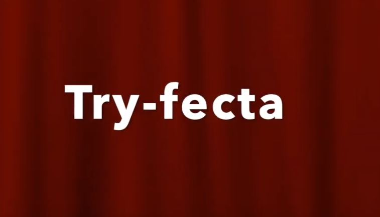 Tryfecta Nugget Review