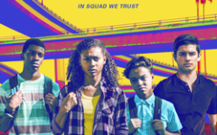 """On My Block"" Season 3 review"