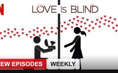 'Love Is Blind' proves to be perfect quarantine distraction