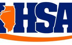 IHSA logo courtesy of IHSA.org