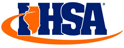 IHSA cancels spring state tournaments