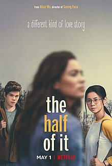 'The Half of It' Review