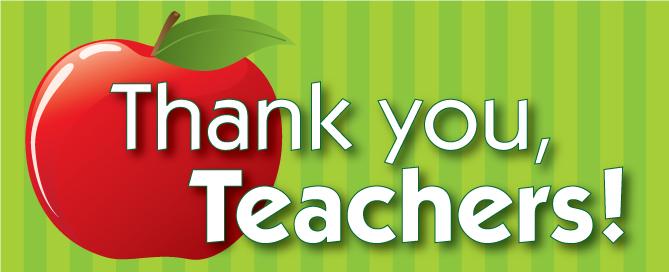 thank+you+teachers+drawing+%28courtesy+of+WordPress%29.+