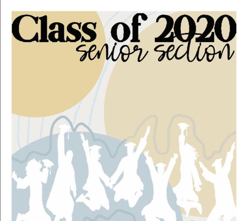 Senior+Section+2020