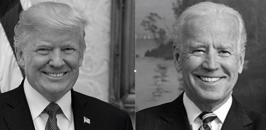 President+Donald+Trump+on+the+left.+Former+Vice+President+Joe+Biden+on+the+right.+%28Creative+Commons%29
