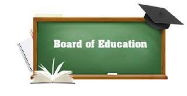 Board of Education race presents six new candidates